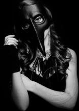 Masquerade; Beguiling