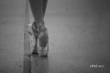 bailarina_paz