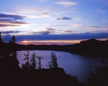 Crater_Lake_Sunset