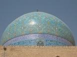 Iran sep 2010 279