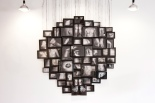 embodied-installation