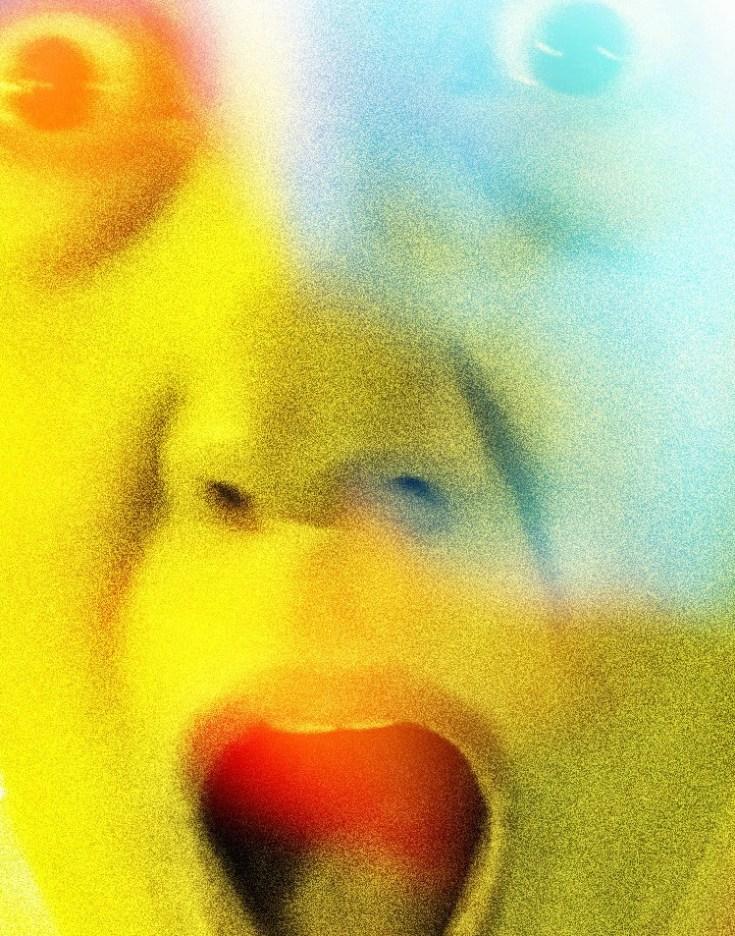 allison-mouth-open