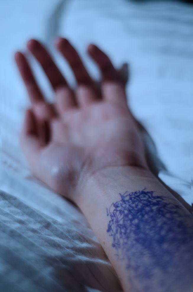 hands 006 copy