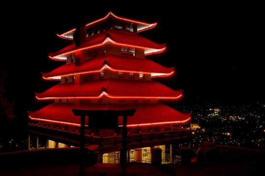 The-Reading-Pagoda_