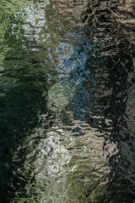 Screen Shot 2017-08-29 at 11.30.39 PM