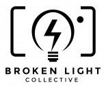 Broken Light Collective